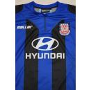 Saller FSV Frankfurt Trikot Jersey Camiseta Maglia Maillot Shirt Görlitz 11-12 M