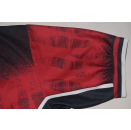 Uvex Fahrrad Rad Trikot Bike Jersey Camiseta Maglia Maillot Shirt Vintage 90s XL