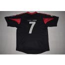 Adidas Bayern München Trikot Jersey Camiseta Maglia Maillot T-Shirt 04/05 CL XL