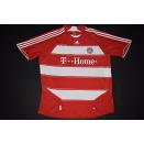 Adidas Bayern München Trikot Jersey Camiseta Maglia...