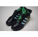 Adidas Fairplay 2 WM 90 Fussball Schuhe Soccer Shoes 90er Vintage Deadstock Gr 4
