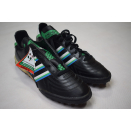 Adidas Fairplay 2 WM 90 Fussball Schuhe Soccer Shoes 90s  Vintage Deadstock 10