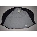 Adidas Jacke Jacket Trefoil Windbreaker Rain Vintage Deadstock 90er Casual L NEW
