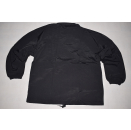Adidas Jacke Jacket Trefoil Windbreaker Rain Vintage Deadstock 90er Casual L NEU
