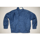Adidas Jacke Jacket Winter True Vintage Deadstock 80s 80er Casual  54 ca L NEU
