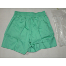 Adidas Shorts Short Sprinter Pant Vintage Deadstock Cotton Baumwolle 80s 5 S NEW