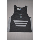 Adidas Tank Top sleeves Muscle Shirt Leibchen 90er...