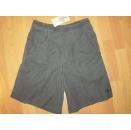 Beach Bade Shorts Short kurze Hose Sweat Pant Training...