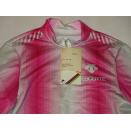 Descente Fahrrad Trikot Rad Bike Shirt Jersey Maillot Maglia Camiseta Vintage XL NEW