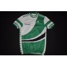 Descente Fahrrad Trikot Rad Bike Shirt Jersey Maillot...