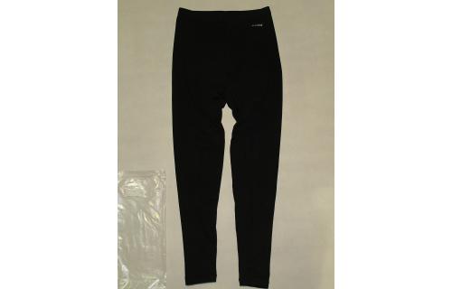 Erima Gymnastik Hose Pant Stretch Tight Eng Vintage Deadstock 80s  8 52-54 NEW