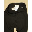 Erima Gymnastik Hose Pant Stretch Tight Eng Vintage...