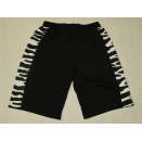 Erima Short Shorts kurze Hose Bermuda VTG Vintage Deadstock 90s S M L XL NEU NEW