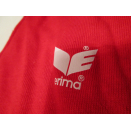 Erima Tank Top Trikot Jersey Shirt Vintage Deadstock Baumwolle Cotton 80s  NEW