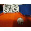 Erima Torwart Trikot Jersey Goal Keeper Camiseta Vintage West Germany Gr. 5/6 M