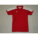 Erima Trikot Jersey Maglia Camiseta Maillot Shirt Vintage...