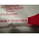 Erima Trikot Jersey Maglia Camiseta Maillot Shirt Vintage W- Germany 1/2 XS NEU