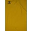 Hummel Torwart Trikot Goalkeeper Jersey Camiseta Maglia Vintage Baumwolle 7 NEU