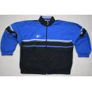Masita Trainings Jacke Sport Jacket Vintage Oldschool...
