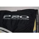 Nalini Pro Fahrrad Rad Trikot Jersey Maillot Camiseta Maglia Bike Shirt Cycle L