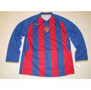 Nike FC BASEL Trainings-Trikot Jersey Camiseta Maglia...