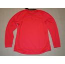 Nike FC BASEL Trainings-Trikot Jersey Camiseta Maglia Maillot Shirt NEON PINK XL