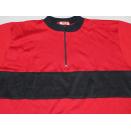 Palme Fahrrad Rad Trikot Camiseta Shirt Jersey Maillot Maglia Vintage 80s M NEU