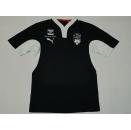 Puma Lyon Lou 1896 Rugby Jersey Shirt Trikot Maillot...