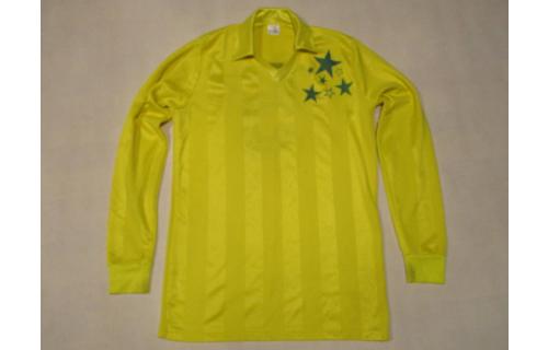Rhoa Sport Trikot Jersey Camiseta Maglia T-Shirt Vintage VTG 80s West Germany XL
