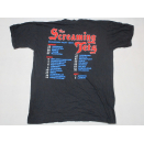 The Screaming Jets Europe Tour 1993 T-Shirt Hard Pub Rock Australia Vintage   XL