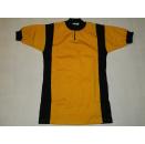 Tricodnar Trikot Rad Bike Jersey Maillot Camiseta Maglia...
