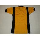Tricodnar Trikot Rad Bike Jersey Maillot Camiseta Maglia 70s 80s VTG 1 ca S NEU