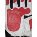 Rucanor Torwart Hand Schuhe Fussball Vintage Deadstock Gant Goal Keeper Gloves