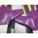 Rucanor Torwart Hand Schuhe Fussball Vintage Deadstock Gant Goal Keeper Gloves L