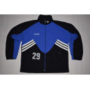 Adidas Trainings Jacke Sport Track Top Jacket 90er 90s...
