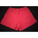 Nike Challenge Court Short Shorts kurze Hose Pant Vintage 90s 90er Tennis M-L