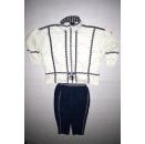 Adidas Trainings Anzug Sport Track Jump Suit Vintage 90er...