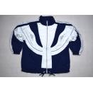 Trainings Jacke Sport Jacket Bad Taste Style Track Top Fasching Karneval D 42