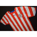 Puma Paraguay Trikot Jersey Camiseta Maglia Maillot Shirt...