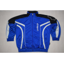 UhlSport Trainings Jacke Track Top Sport Jacket Vintage...
