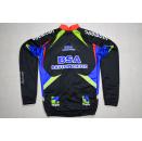Vermarc Fahrrad Trikot Rad Bike Jersey Maillot Maglia Camiseta Lotusan M-3-48