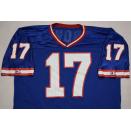 New York Giants NFL Trikot Jersey Camiseta Maillot Maglia...